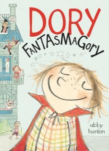 Dory-Fantasmagory