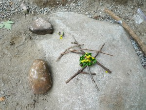Andy Goldsworthy 019